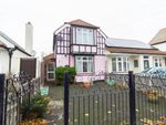 Thumbnail for sale in Trinity Road, Westcliff-On-Sea