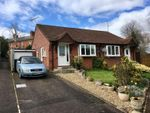 Thumbnail to rent in Richards Close, Wellington, Somerset