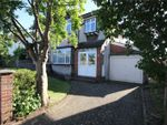 Thumbnail to rent in Coombe Lane, Stoke Bishop, Bristol