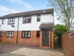 Thumbnail for sale in Chatton Close, Lower Earley, Reading