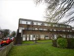 Thumbnail to rent in Pendle Court, Bolton