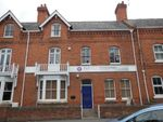 Thumbnail to rent in 1st Floor Office, 107 High Street, Evesham, Worcs.