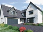 "Thumbnail to rent in ""Mackintosh"" at Blantyre Mill Road, Bothwell, Glasgow"