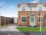 Thumbnail to rent in Windyhill Drive, Beaumont Rise, Bolton, Lancashire.