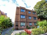 Thumbnail for sale in York House, Cliftonville Road, Northampton