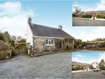 Thumbnail for sale in Lower Freystrop, Haverfordwest