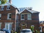 Thumbnail to rent in Carlton Road North, Weymouth