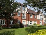 Thumbnail to rent in 298 Warwick Road, Solihull