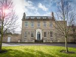 Thumbnail to rent in Castle Hill House, Huntingdon, Cambs