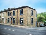 Thumbnail for sale in Regent Parade, Wharf Street, Sowerby Bridge