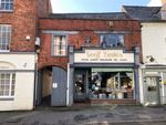 Thumbnail to rent in Willow Street, Oswestry