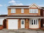 Thumbnail for sale in Petard Close, Two Gates, Tamworth