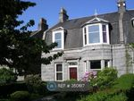 Thumbnail to rent in Wellington Rd, Aberdeen