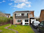 Thumbnail for sale in Glade Close, Coed Eva, Cwmbran