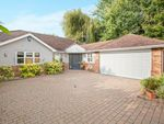 Thumbnail for sale in Tye Common Road, Billericay