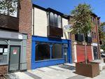 Thumbnail to rent in 9, Silver Street, Stockton On Tees