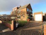 Thumbnail to rent in Hotspur Avenue, Bedlington