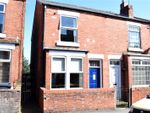 Thumbnail for sale in Mill Street, Ilkeston, Derbyshire