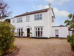 Thumbnail for sale in Barkfield Lane, Formby