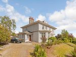 Thumbnail to rent in Easterhill Road, Helensburgh, Argyll And Bute