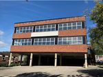 Thumbnail to rent in Friden House, Clayton Wood Bank, Leeds, West Yorkshire