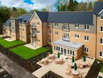 Thumbnail to rent in Student Village, Gower Road, Sketty, Swansea