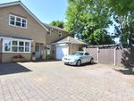 Thumbnail for sale in Baddow Road, Chelmsford, Essex