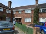 Thumbnail to rent in Heather Place, Marston, Oxford