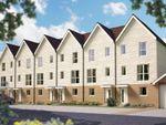 "Thumbnail to rent in ""The Winchcombe"" at Toddington Lane, Wick, Littlehampton"