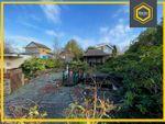 Thumbnail for sale in Gardde, Llwynhendy, Llanelli