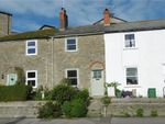 Thumbnail to rent in St Andrews Road, Bridport