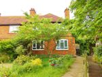 Thumbnail for sale in Willoughby Crescent, Eastbourne