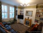Thumbnail to rent in Darwin Road, Ealing, London