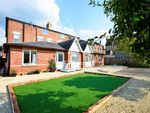 Thumbnail to rent in Park End Road, Tredworth, Gloucester