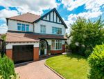 Thumbnail for sale in Garden Lane, Fazakerley, Liverpool