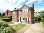 Thumbnail for sale in Enfield Road, Mackworth, Derby