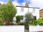 Thumbnail for sale in Wellfield Road, London