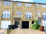 Thumbnail for sale in Rushy Fall Meadow, Keighley