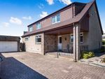 Thumbnail for sale in Knowehead Road, Crossford, Dunfermline