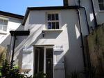 Thumbnail to rent in Downside, Epsom
