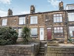 Thumbnail to rent in Cross Hill, Ecclesfield, Sheffield
