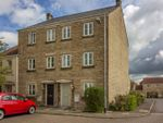 Thumbnail to rent in Kersey Court, Frome