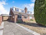 Thumbnail for sale in Leconfield Road, Loughborough