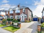Thumbnail for sale in Hart Road, Harlow