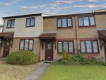 Thumbnail to rent in New Road, Stoke Gifford, Bristol