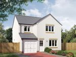 """Thumbnail to rent in """"The Leith"""" at Hamilton Road, Larbert"""