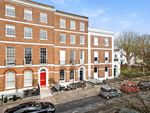 Thumbnail to rent in Colleton Crescent, St. Leonards, Exeter