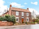 Thumbnail for sale in Lockington Road, Lund, Driffield