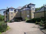 Property history Sovereign Park, Harrogate HG1
