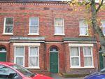 Thumbnail to rent in 23, Wolseley Street, Belfast